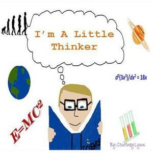 I'm a Little Thinker
