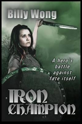 Iron Champion