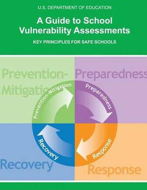 A Guide to School Vulnerability Assessments: Key Principles for Safe Schools