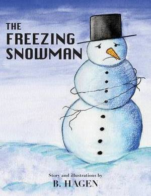 The Freezing Snowman