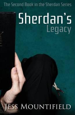 Sherdan's Legacy