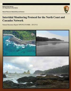 Intertidal Monitoring Protocol for the North Coast and Cascades Network
