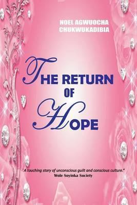 The Return of Hope