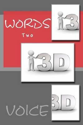 Words2voice Sotre