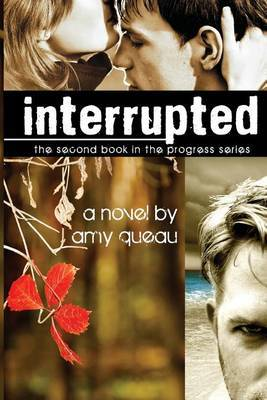 Interrupted Limited Edition