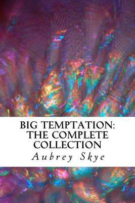 Big Temptation: The Complete Collection