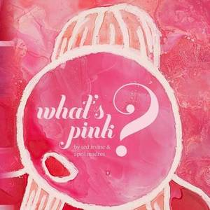 What's Pink?