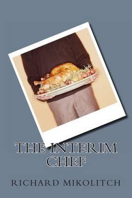 The Interim Chef
