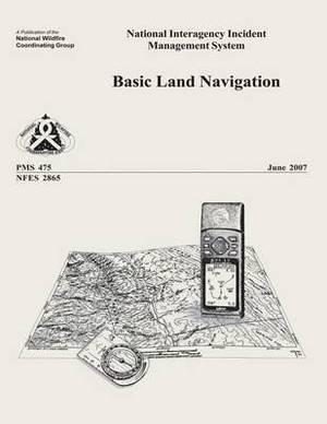 Basic Land Navigation: National Interagency Incident Management System