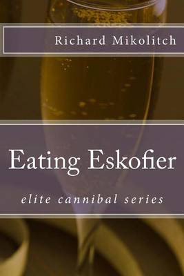 Eating Eskofier