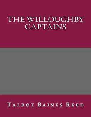 The Willoughby Captains