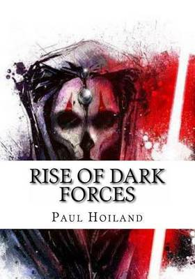 Rise of Dark Forces
