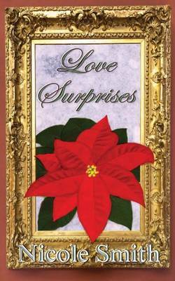 Love Surprises: Book Seven of the Sully Point Series