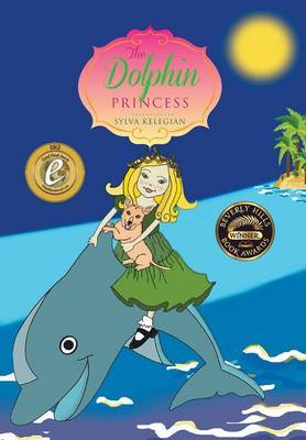 The Dolphin Princess