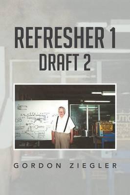 Refresher 1 Draft 2
