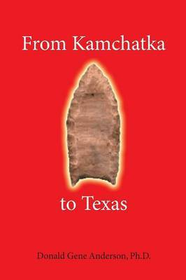 From Kamchatka to Texas
