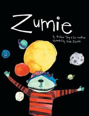 Zumie