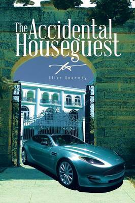 The Accidental Houseguest