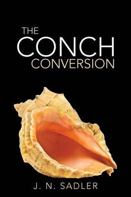 The Conch Conversion
