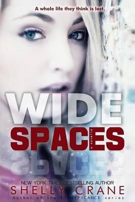 Wide Spaces: A Wide Awake Novella