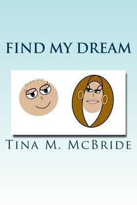 Find My Dream