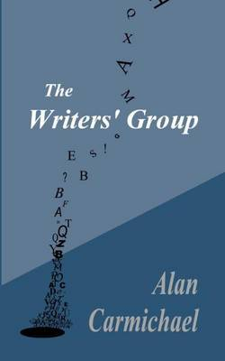 The Writers' Group