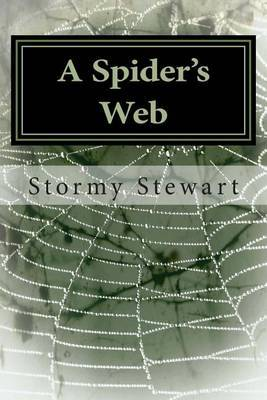 A Spider's Web: Revised