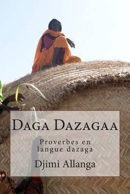 Daga Dazagaa