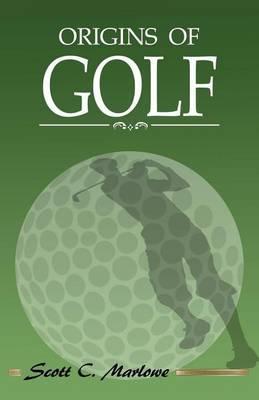 Origins of Golf