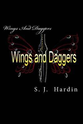 Wings and Daggers: A Learning Paradox