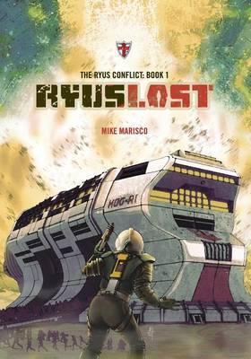 Ryus Lost