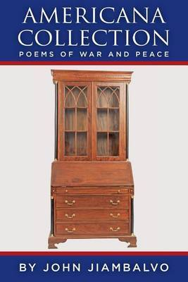 Americana Collection: Poems of War and Peace