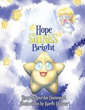Hope Shines Bright
