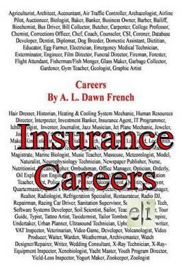 Careers: Insurance Careers