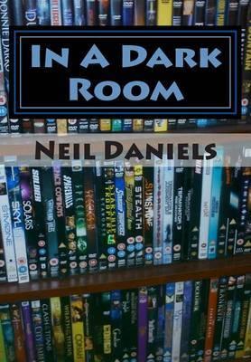 In a Dark Room: Exploits of a Genre Fan