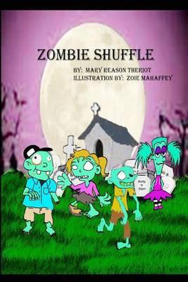 Zombie Shuffle