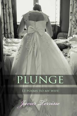 Plunge: 13 Poems to My Wife