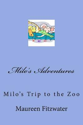 Milo's Trip to the Zoo