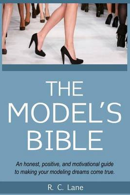The Model's Bible