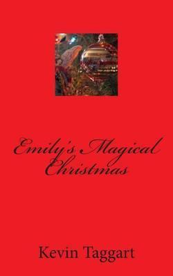 Emily's Magical Christmas
