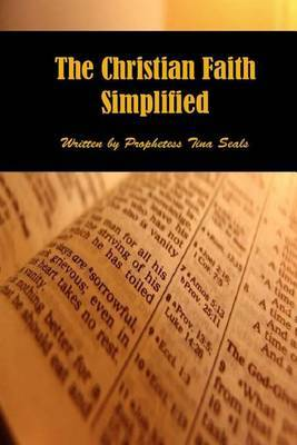 The Christian Faith Simplified