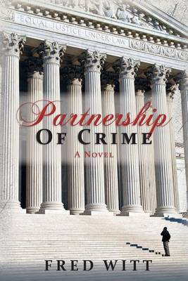 Partnership of Crime