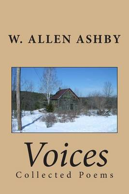 Voices: Collected Poems