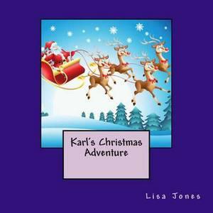 Karl's Christmas Adventure
