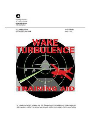 Wake Turbulence Training Aid