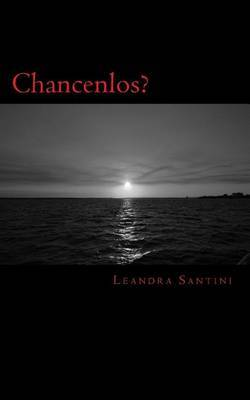 Chancenlos?: Roman