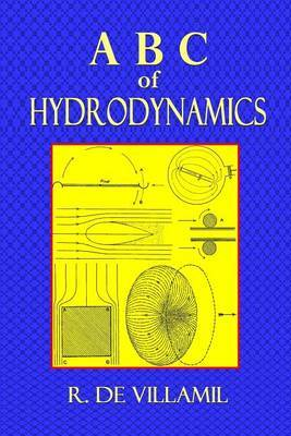 A B C of Hydrodynamics