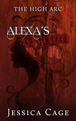 Alexa's Adytum
