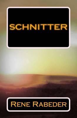 Schnitter
