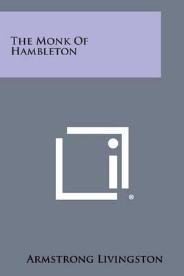 The Monk of Hambleton